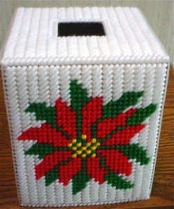 instant download of this pattern christmas boutique tissue pattern 53