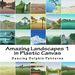 Plastic Canvas Book Amazing_Landscapes_01