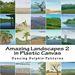 Plastic Canvas Book Amazing_Landscapes_02