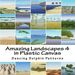 Plastic Canvas Book Amazing_Landscapes_04