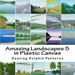 Plastic Canvas Book Amazing_Landscapes_05