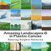 Plastic Canvas Book Amazing_Landscapes_06
