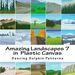 Plastic Canvas Book Amazing_Landscapes_07