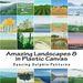 Plastic Canvas Book Amazing_Landscapes_08