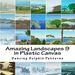 Plastic Canvas Book Amazing_Landscapes_09
