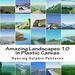 Plastic Canvas Book Amazing_Landscapes_10