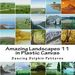 Plastic Canvas Book Amazing_Landscapes_11