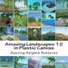 Plastic Canvas Book Amazing_Landscapes_12
