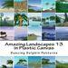 Plastic Canvas Book Amazing_Landscapes_13