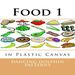 Plastic Canvas Book Food_01