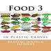 Plastic Canvas Book Food_03
