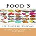 Plastic Canvas Book Food_05