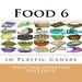 Plastic Canvas Book Food_06