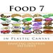 Plastic Canvas Book Food_07