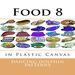 Plastic Canvas Book Food_08