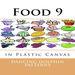 Plastic Canvas Book Food_09