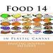 Plastic Canvas Book Food_14