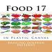 Plastic Canvas Book Food_17