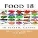 Plastic Canvas Book Food_18