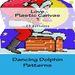 Plastic Canvas Book Love_Plastic_Canvas_01