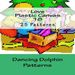 Plastic Canvas Book Love_Plastic_Canvas_18