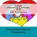 Plastic Canvas Book Love_Plastic_Canvas_23