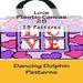 Plastic Canvas Book Love_Plastic_Canvas_25