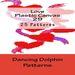 Plastic Canvas Book Love_Plastic_Canvas_29