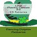 Plastic Canvas Book Love_Plastic_Canvas_32