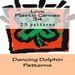 Plastic Canvas Book Love_Plastic_Canvas_34
