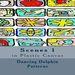 Plastic Canvas Book Scenes_01