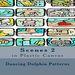Plastic Canvas Book Scenes_02