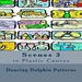 Plastic Canvas Book Scenes_03