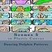 Plastic Canvas Book Scenes_05