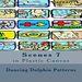 Plastic Canvas Book Scenes_07