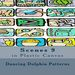 Plastic Canvas Book Scenes_09