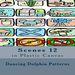 Plastic Canvas Book Scenes_12