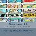 Plastic Canvas Book Scenes_16
