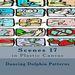 Plastic Canvas Book Scenes_17