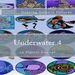 Plastic Canvas Book Underwater_04