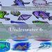 Plastic Canvas Book Underwater_06