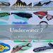 Plastic Canvas Book Underwater_07