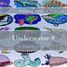 Plastic Canvas Book Underwater_09
