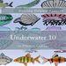 Plastic Canvas Book Underwater_10