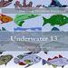 Plastic Canvas Book Underwater_13