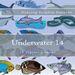 Plastic Canvas Book Underwater_14
