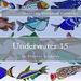 Plastic Canvas Book Underwater_15
