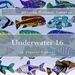 Plastic Canvas Book Underwater_16