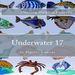 Plastic Canvas Book Underwater_17
