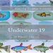 Plastic Canvas Book Underwater_19